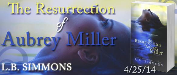 Aubrey-Miller-banner