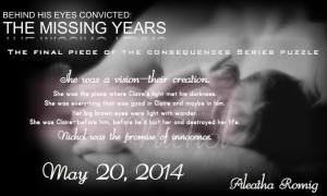 promise of innocence (1) (1)