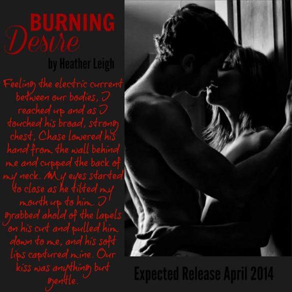 Burning teaser 2