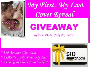 Cover_Reveal_giveaway