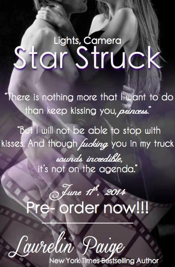 StarStruckTeaser