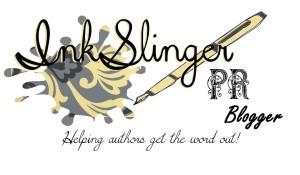 Blogger-Button-300x175