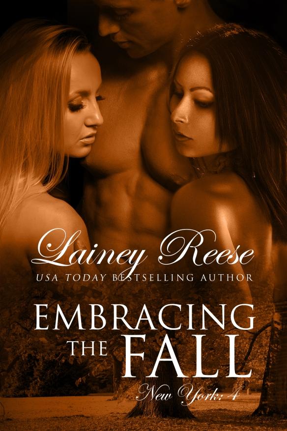 EmbracingtheFall_ebooklg