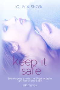 KeepItSafeeBookNook