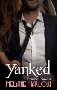 yanked