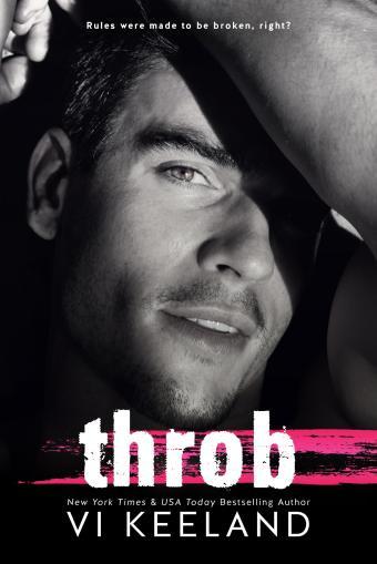 Throb3