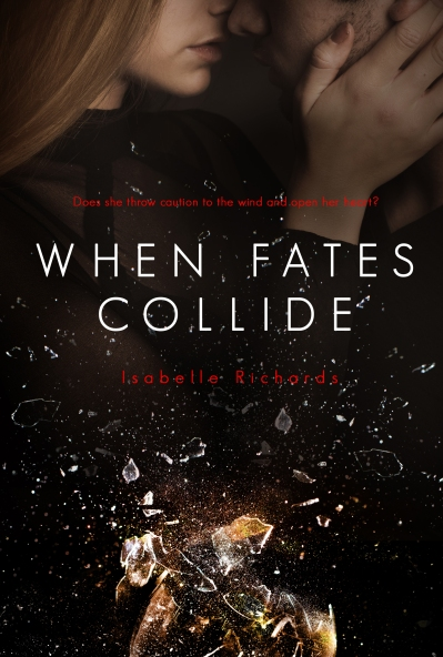 When Fates Collide-FINAL-high