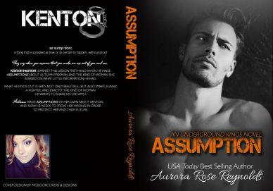 assumption-full