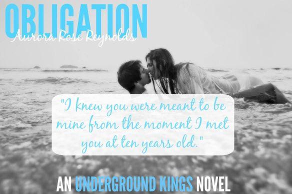 obligation 2