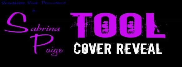 Cover Reveal Sabrina Paige
