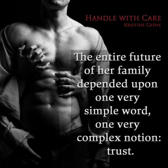 HWC_Trust