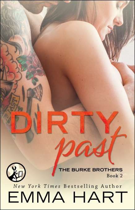 DirtyPast