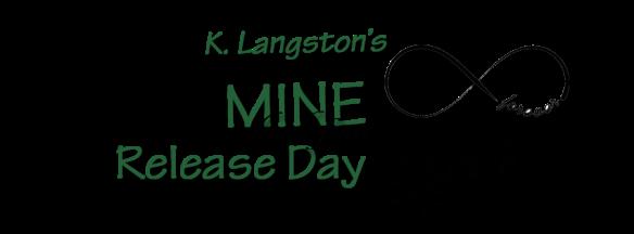 K. Langston FYM HTML Title