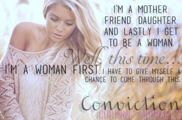 conviction 4