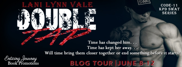 Double Tap Blog Banner