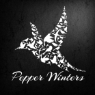 Pepper-Winters-author