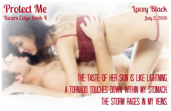 Protect Me_Storm_Lacey Black