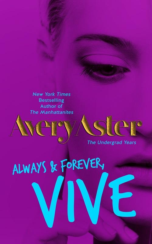 Always-Forever-Vive