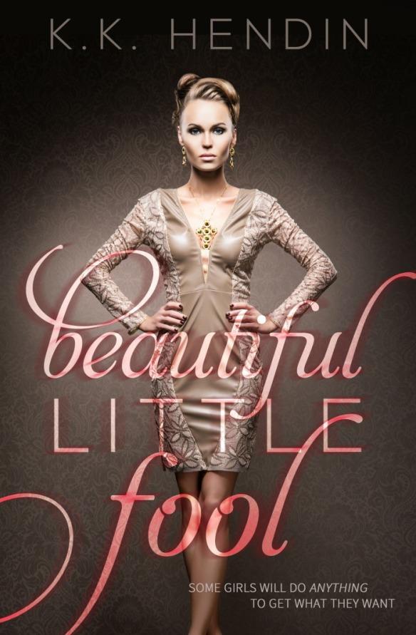 BeautifulLittleFool_SM