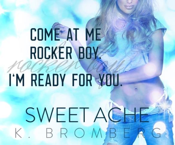 sweet ache teaser 3