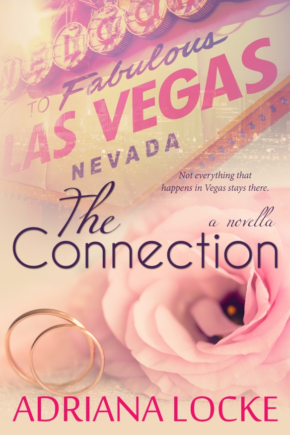The Connection Ebook