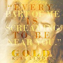 Gold Teaser 3