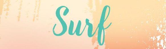 outside surf 3