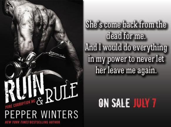 ruin & rule bt teaser 3