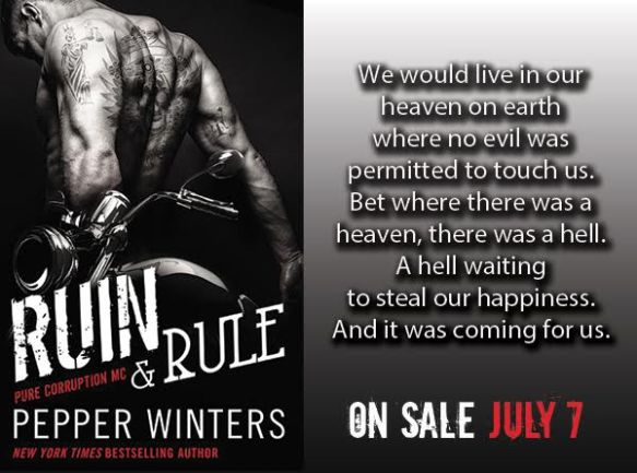 ruin & rule bt teaser 4