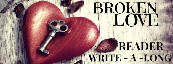 brokenlovebanner