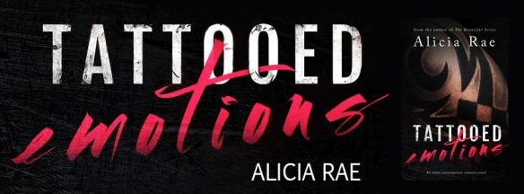 Tattooed Emotions Teaser