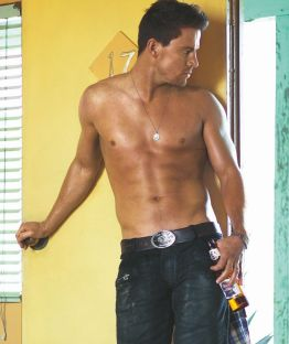 channing-tatum-gq-06