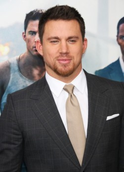 channing-tatum-premiere-white-house-down-03