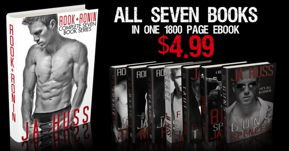 sale_all seven books2