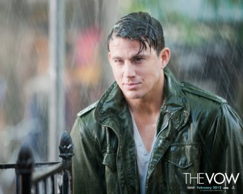 the-vow-movie-wallpaper-15