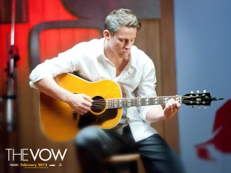 the-vow02