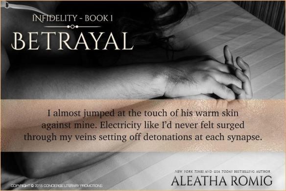 betrayal2
