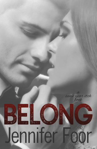Belong_ebook_REVEALFILE