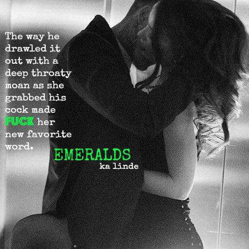 Emeralds Teaser 10.6