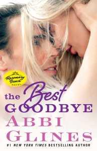 the-best-goodbye-9781501115318_hr
