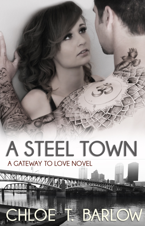 400ASteelTown_October2015_CoverOnly-2