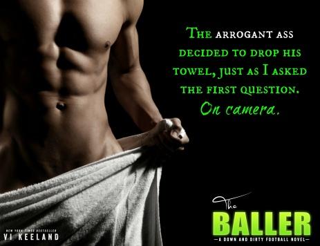 baller teaser 1