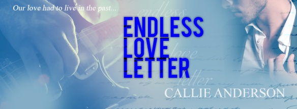 fb banner for ELL