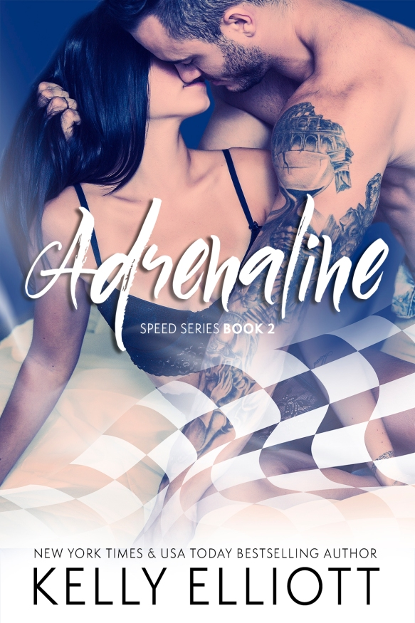adrenaline_amazon
