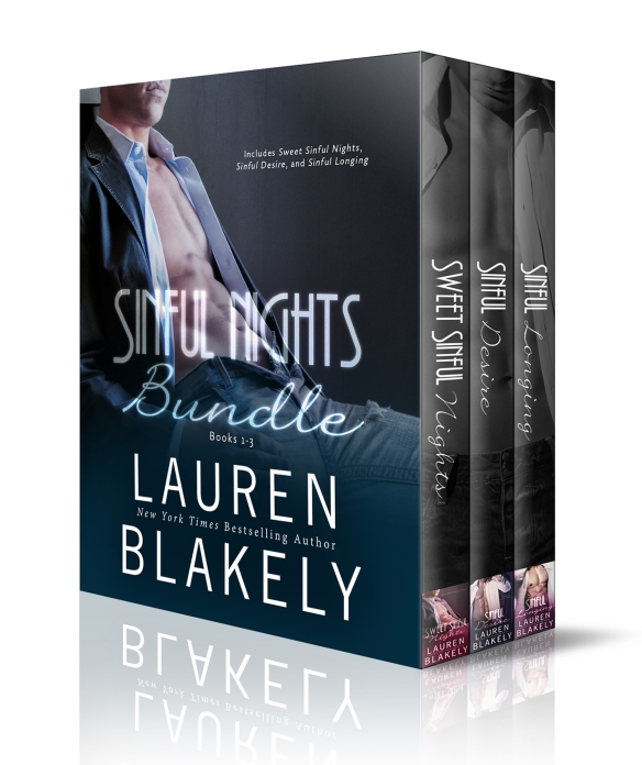 SinfulNightsBundle3D Amazon