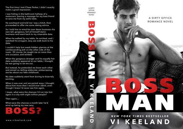 boss man full