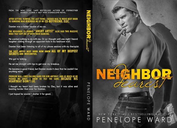 neighbor dearest full