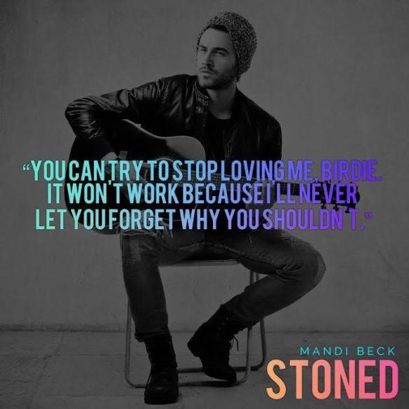 stoned teaser 1