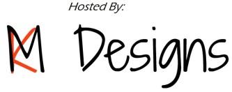 km-designs3-1