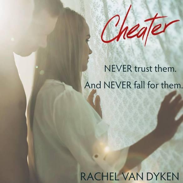 cheater-teaser